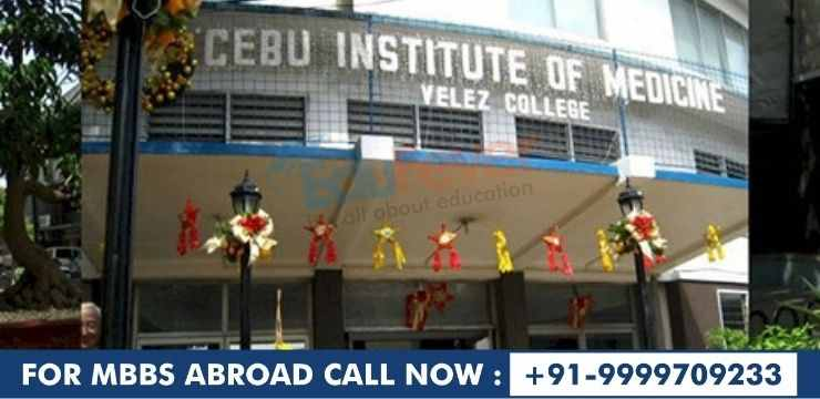 cebu institute of medicine philippine