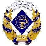 ryazaan logo