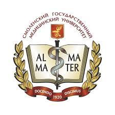 smolensk state medical college
