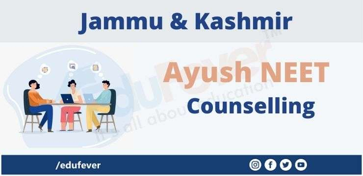 j&K Counselling