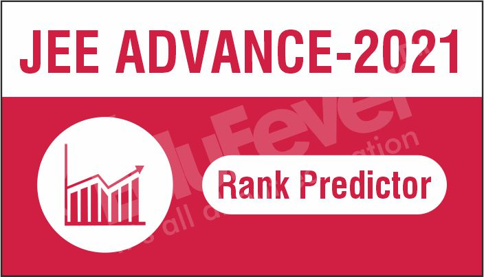 JEE Advanced Rank Predictor
