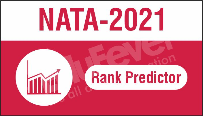 NATA Rank Predict 2021