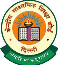 NEET UG Logo
