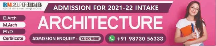 Architecture Banner 2021