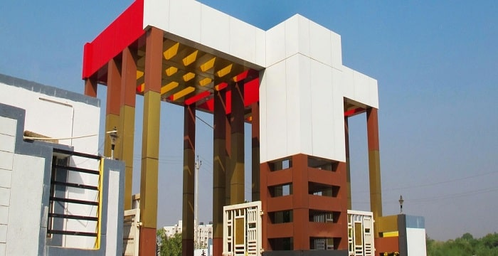 Government Medical College Datia