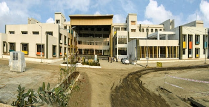 Government Medical College Shahdol