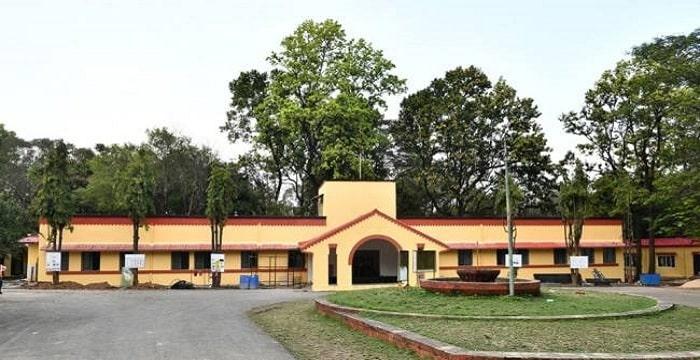 Manipal Tata Medical College Jamshedpur