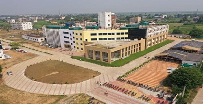 NSMCH Patna