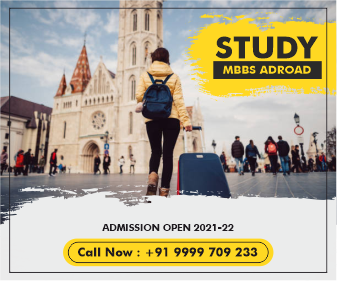 mbbs abroad ads